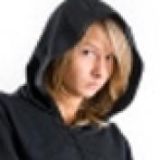 shelby22 profile image