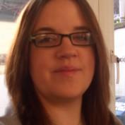 irishsoul28 profile image