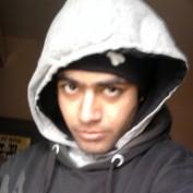 sudh.microsoft profile image