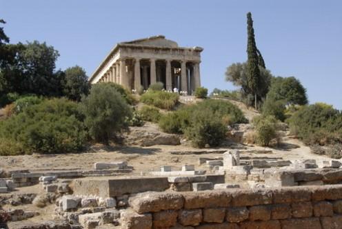 Greece photo link: f-fp030.htm  http://www.planetware.com/picture/athens-acropolis-gr-gr002.htm