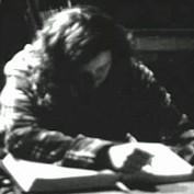Uva profile image