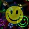 megan54 profile image