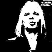 Artamia profile image