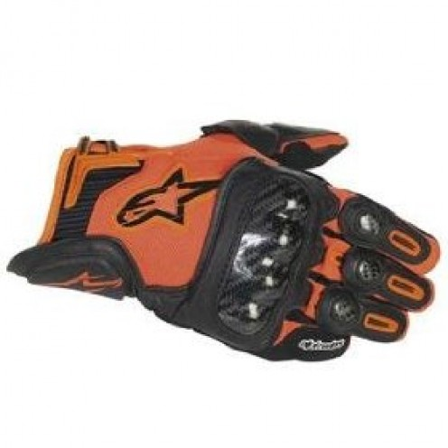 Alpinestars SP-X Gloves