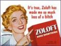 How to Stop Taking Zoloft: Taper Off or Cold Turkey?