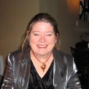 donna bamford profile image