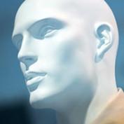 alexhd57 profile image