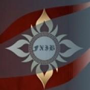 ForexCashBack profile image