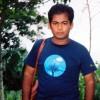 Zahid_RUET profile image