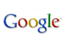 HOW TO GET IN THE FIRST 4 TOP POSITIONS IN GOOGLE SEARCH ENGINE - THE BEST AND EASY WAY..