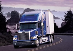 What do truckers actually earn?