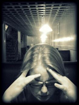 http://tinyurl.com/y8fsu57 flickr