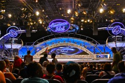 American Idol: Continuing a Rich Tradition