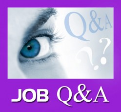8 Job Interview Questions And Answers That Job Seekers Should Know