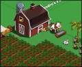 How to Earn Coins in Facebook's Farmville