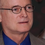 BruceDPrice profile image