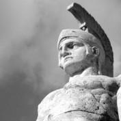 Historia profile image