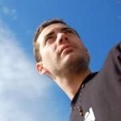 fiboptic profile image