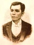 Andres Bonifacio: A Philippine Hero