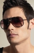 Men's Discount Designer Sunglasses