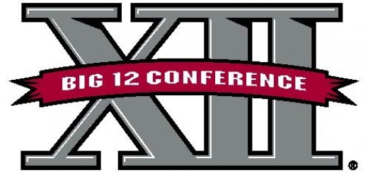 A tough conference threatens to extend the climb to 2000 wins into the 2010-2011 season