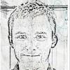 searchbrat profile image