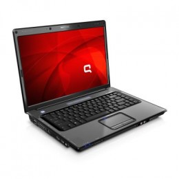 Compaq Presario Dualcore notebook