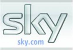 Check Broadband Usage With Sky