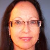 Susan Carter profile image