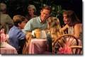 The Best Family Restaurants In Sacramento