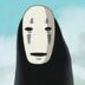 Sab Oh profile image