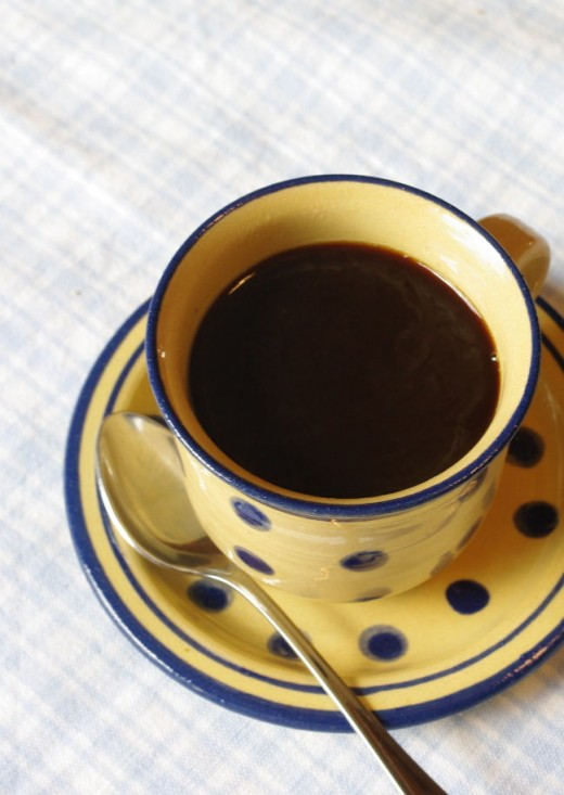 Enjoy Your Favorite Blend of GreenMountain Coffee Every Morning in the Comfort of Your Own Home.