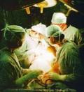 Should Organ Donation Be Mandatory?