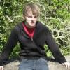 Mrfflid profile image