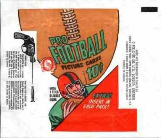 1970 OPC FB Wrapper