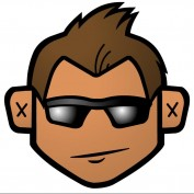 a2z Support profile image