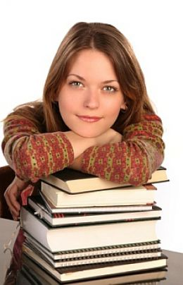Resume Education Section - For The New Grad, Education Is Likely The Strongest Selling Point