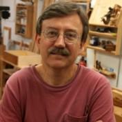 carl1736 profile image