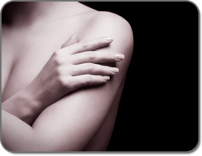 Morning after pills can also cause breast discomfort