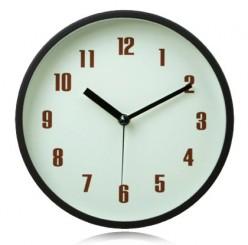 History of Wall Clocks