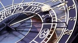 Prophetic Timing