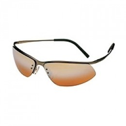 New Unisex driving Sunglasses