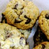 Delicious Oatmeal Cookie Recipes - Best Ingredients & Procedure