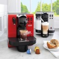 Nespresso automatic home espresso machine