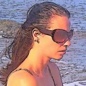 Lwortman72 profile image