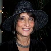 nadp profile image