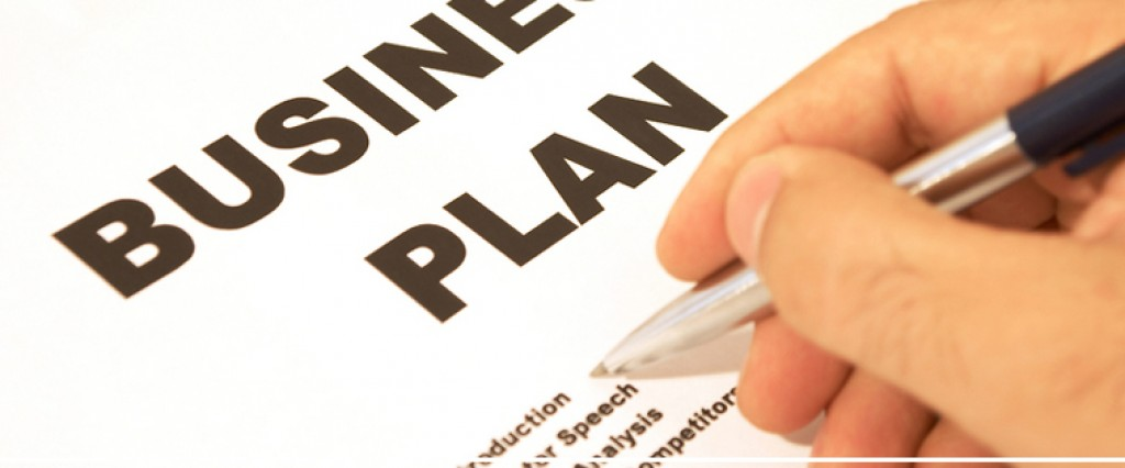 About business plan