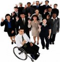 Benefits and Problems of a Diverse Workplace