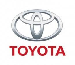 Toyota recall 2010