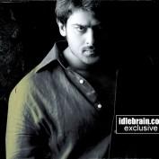 adityasatya profile image